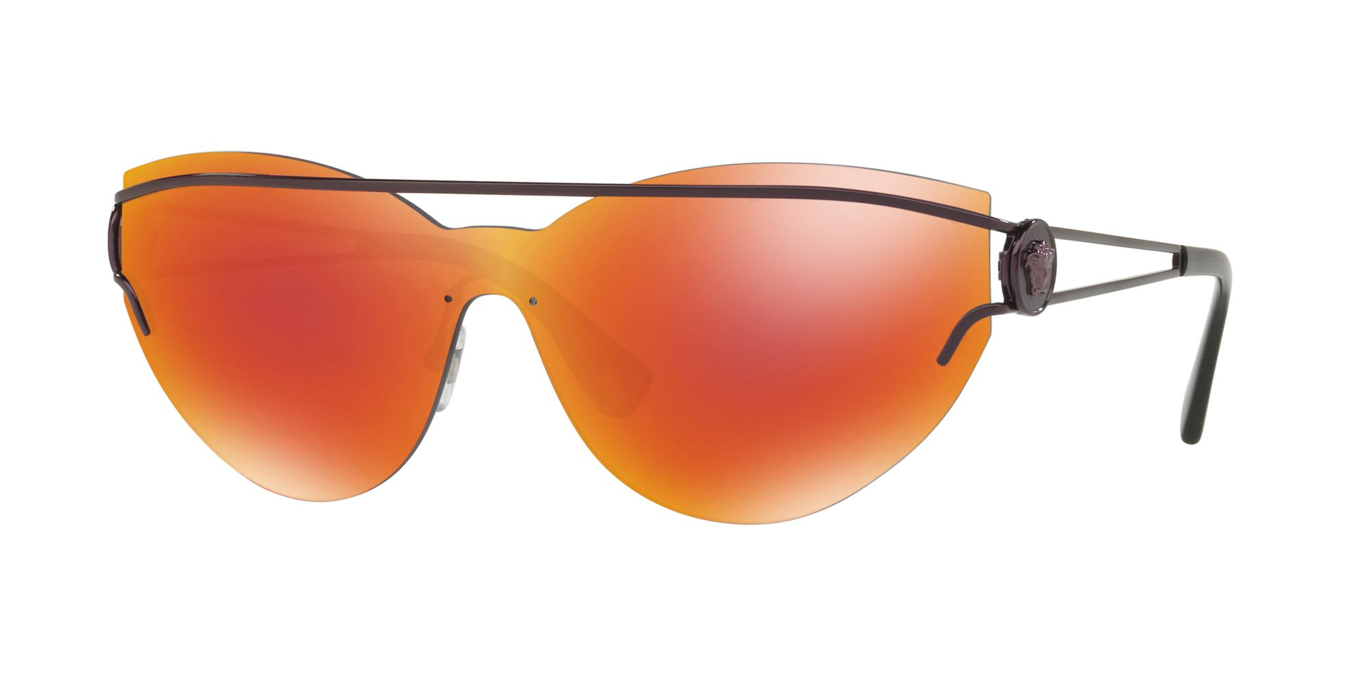 e00499a99b5d Vision In Style - Choose from various designer sunglasses ...