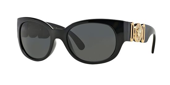 Picture of Versace VE4265 Sunglasses