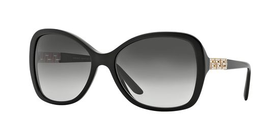 Picture of Versace VE4271B Sunglasses