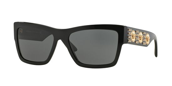 Picture of Versace VE4289 Sunglasses