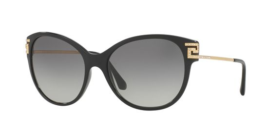 Picture of Versace VE4316B Sunglasses