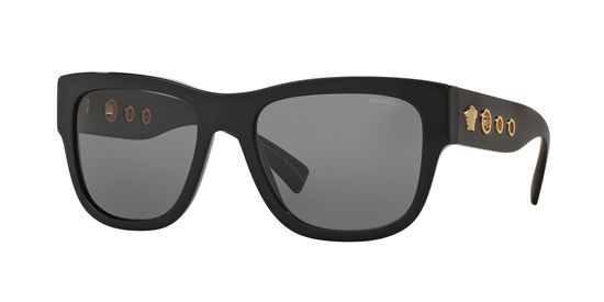 Picture of Versace VE4319 Sunglasses