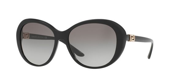 Picture of Versace VE4324B Sunglasses