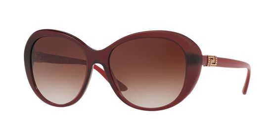 Picture of Versace VE4324BA Sunglasses