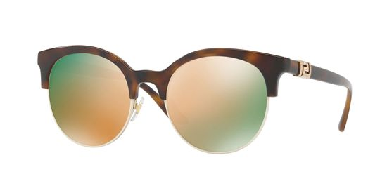 Picture of Versace VE4326B Sunglasses