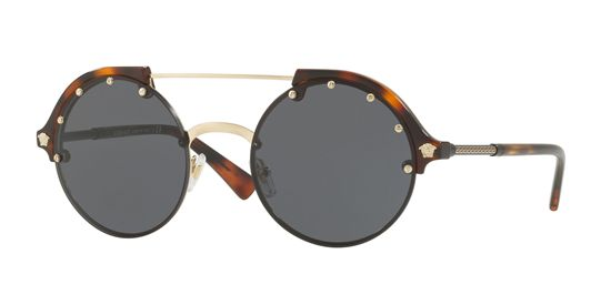 Picture of Versace VE4337 Sunglasses