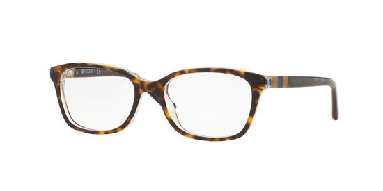 Picture of Vogue VO2967 Eyeglasses