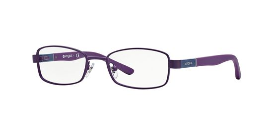 Picture of Vogue VO3926 BABY88 Eyeglasses