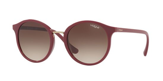Picture of Vogue VO5166SF Sunglasses