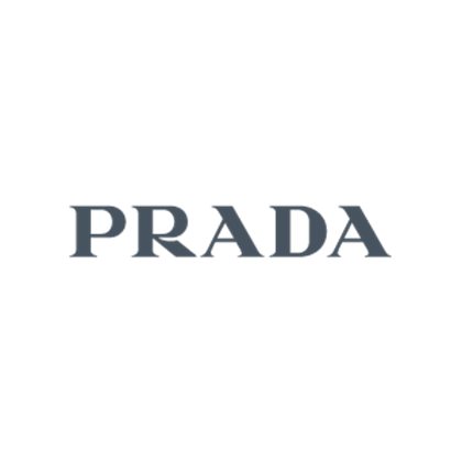 Picture for manufacturer Prada