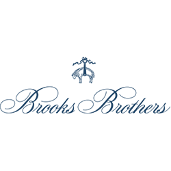 Picture of Brooks Brothers