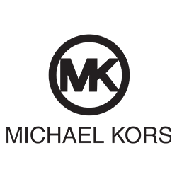 01ef7e58f9 Picture of Michael Kors. Availability  In stock. Color  . PINK TORT GRAPHIC  (3251) ...
