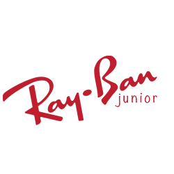Picture of Ray Ban Junior